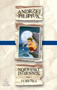norweski20tom120okl