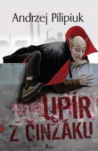 pilipiuk_upir