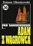 Adam 20