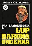 Baron 20