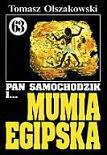 Mumia 20