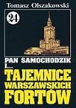 Warszawskie forty 20