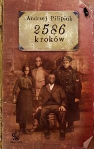 Kroki20sztywna