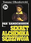 Alchemik 20