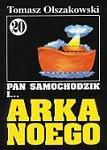 Arka 20