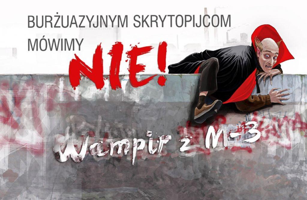 thumb_2395_gadzet_sredni1024